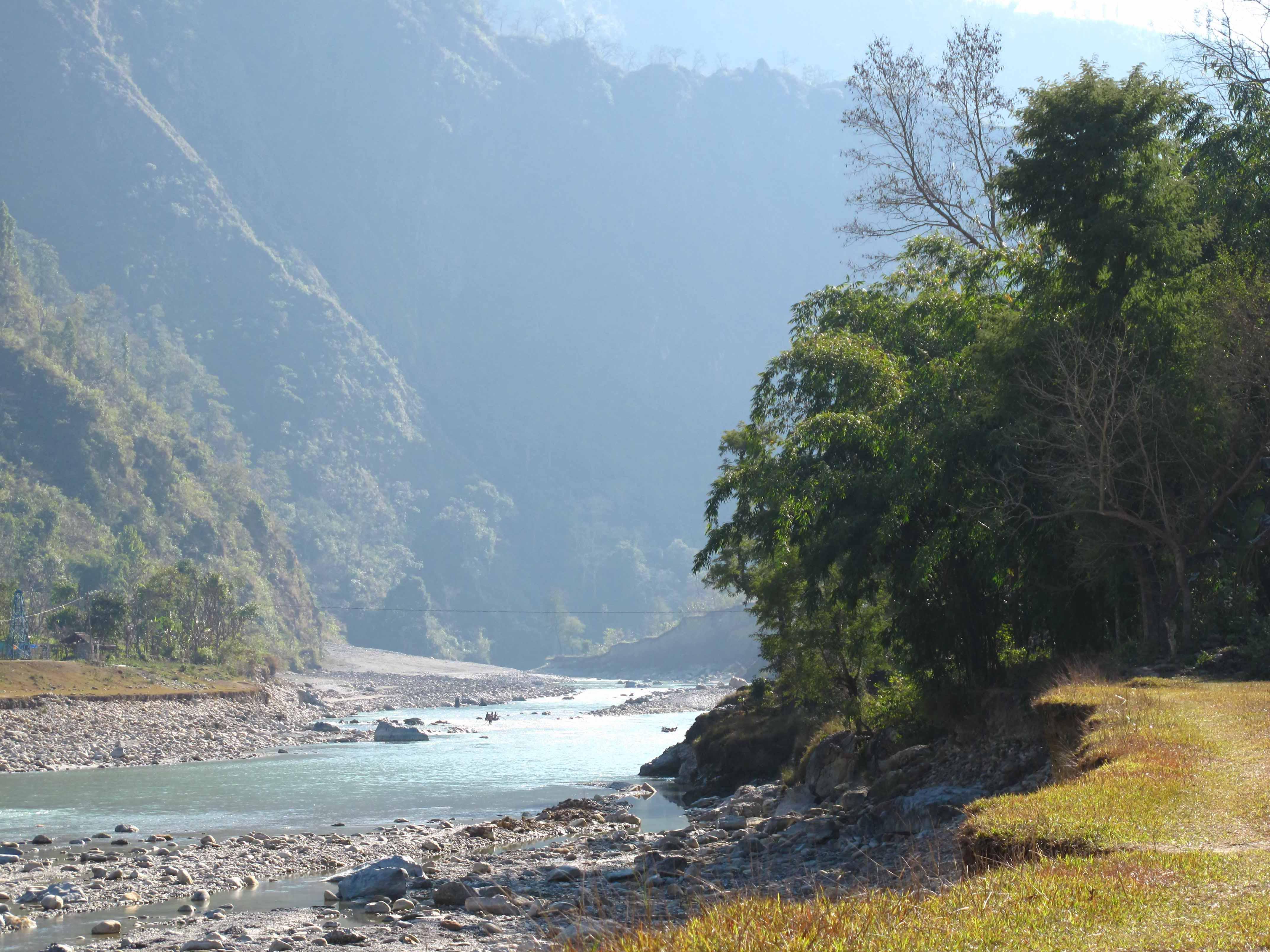 seti-karnali-river