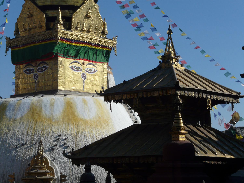 nepal-katmandou1