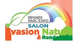 Salon randonn e rennes 2017 yves bigot le trekking au for Salon parc expo rennes